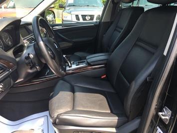 2011 BMW X5 xDrive35i Premium - Photo 8 - Cincinnati, OH 45255