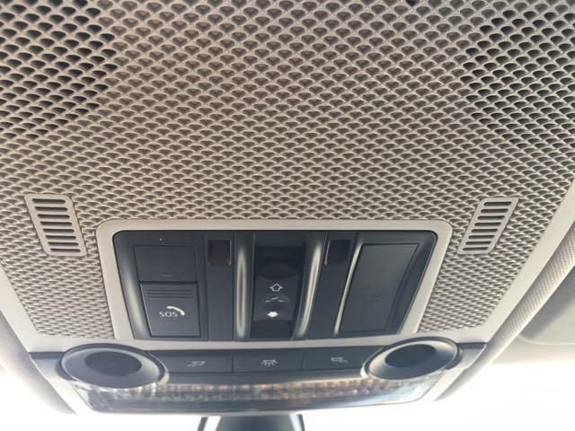 2011 BMW X5 xDrive35i Premium - Photo 27 - Cincinnati, OH 45255