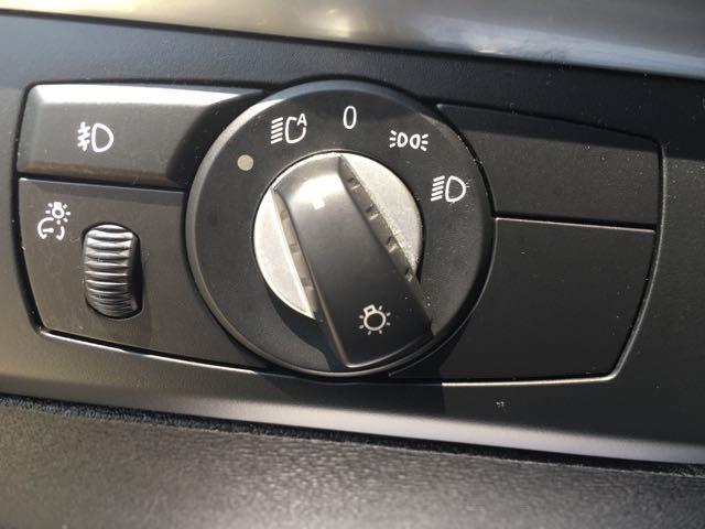 2011 BMW X5 xDrive35i Premium - Photo 24 - Cincinnati, OH 45255