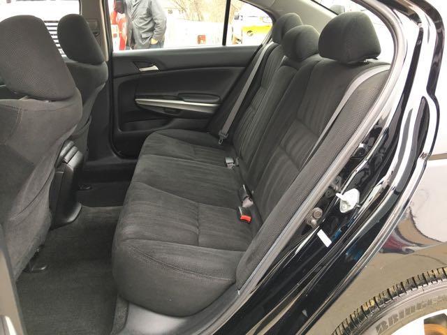 2008 Honda Accord EX V6 - Photo 15 - Cincinnati, OH 45255