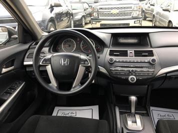 2008 Honda Accord EX V6 - Photo 7 - Cincinnati, OH 45255