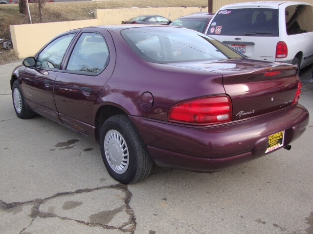 Chrysler Sebring 2 4l Engine Diagram additionally Motor Auto Repair Manual 1992 Ford Ranger Parking System additionally Slide Kite Harness further Dodge Stratus  puter Location besides Allume Cigarette. on 1997 plymouth breeze engine diagram