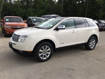 2007 Lincoln MKX - Photo 3 - Cincinnati, OH 45255