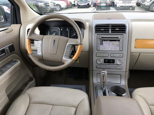 2007 Lincoln MKX - Photo 7 - Cincinnati, OH 45255