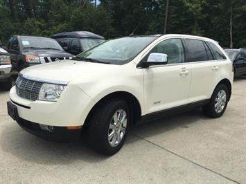 2007 Lincoln MKX - Photo 10 - Cincinnati, OH 45255