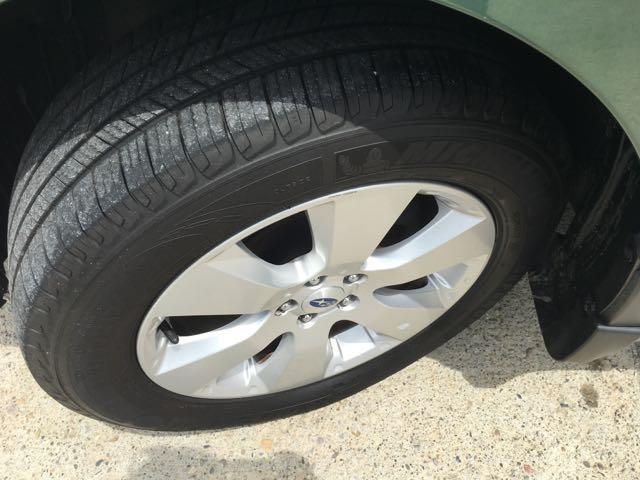 2012 Subaru Outback 2.5i Limited - Photo 28 - Cincinnati, OH 45255