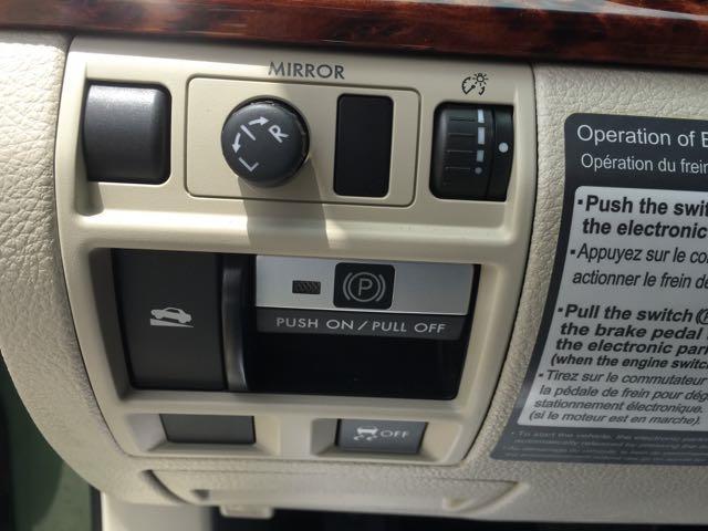2012 Subaru Outback 2.5i Limited - Photo 21 - Cincinnati, OH 45255