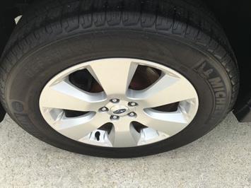 2012 Subaru Outback 2.5i Limited - Photo 30 - Cincinnati, OH 45255