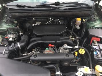 2012 Subaru Outback 2.5i Limited - Photo 32 - Cincinnati, OH 45255