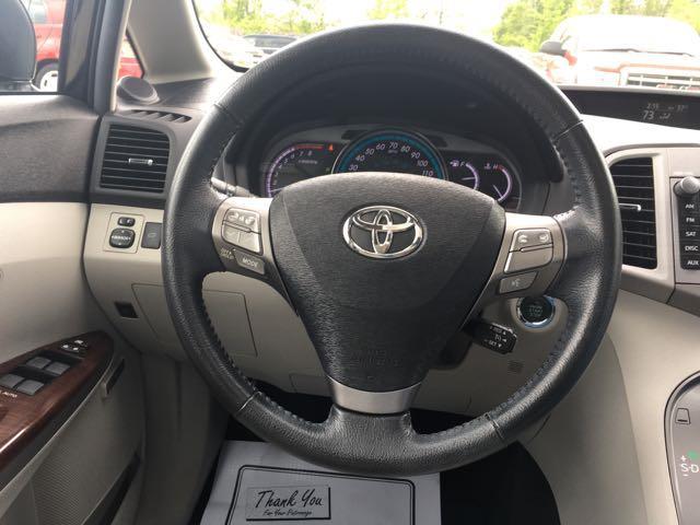 2012 Toyota Venza Limited - Photo 17 - Cincinnati, OH 45255