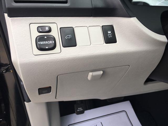 2012 Toyota Venza Limited - Photo 16 - Cincinnati, OH 45255