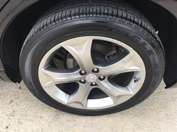 2012 Toyota Venza Limited - Photo 31 - Cincinnati, OH 45255