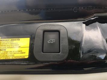 2012 Toyota Venza Limited - Photo 28 - Cincinnati, OH 45255