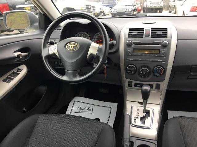 2010 Toyota Corolla S - Photo 7 - Cincinnati, OH 45255