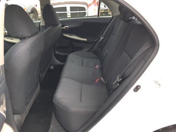 2010 Toyota Corolla S - Photo 15 - Cincinnati, OH 45255