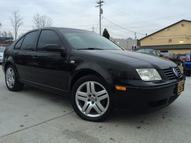 2001 volkswagen jetta glx vr6 for sale in cincinnati oh. Black Bedroom Furniture Sets. Home Design Ideas