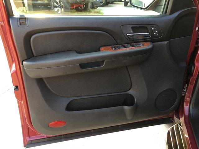 2007 Chevrolet Suburban LT 1500 4dr SUV - Photo 25 - Cincinnati, OH 45255