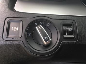 2010 Volkswagen CC Sport PZEV - Photo 22 - Cincinnati, OH 45255