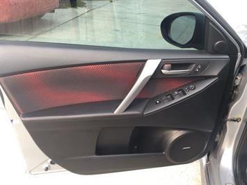 2013 Mazda Mazdaspeed3 Touring - Photo 23 - Cincinnati, OH 45255