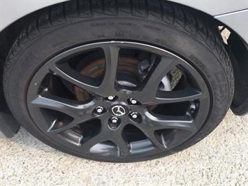 2013 Mazda Mazdaspeed3 Touring - Photo 31 - Cincinnati, OH 45255
