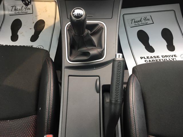 2013 Mazda Mazdaspeed3 Touring - Photo 22 - Cincinnati, OH 45255