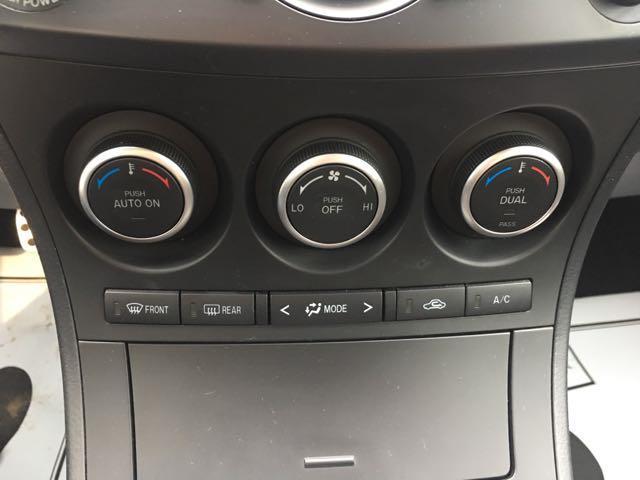 2013 Mazda Mazdaspeed3 Touring - Photo 20 - Cincinnati, OH 45255