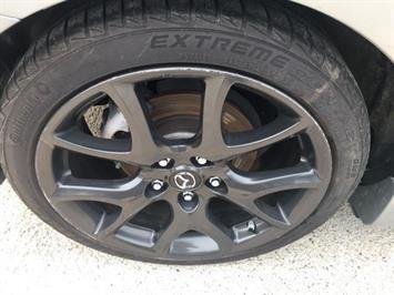 2013 Mazda Mazdaspeed3 Touring - Photo 30 - Cincinnati, OH 45255