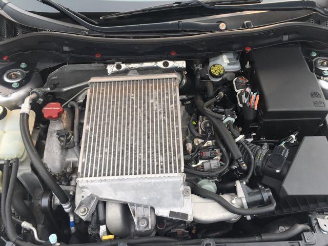 2013 Mazda Mazdaspeed3 Touring - Photo 32 - Cincinnati, OH 45255