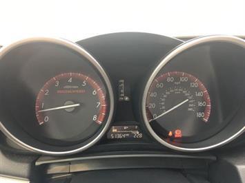 2013 Mazda Mazdaspeed3 Touring - Photo 17 - Cincinnati, OH 45255