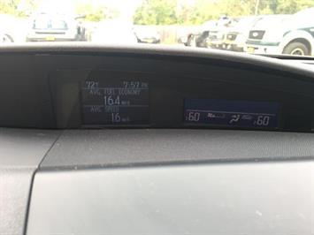 2013 Mazda Mazdaspeed3 Touring - Photo 19 - Cincinnati, OH 45255