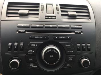 2013 Mazda Mazdaspeed3 Touring - Photo 18 - Cincinnati, OH 45255