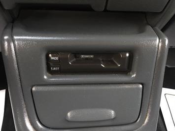2002 Chevrolet Silverado 1500 LS 4dr Crew Cab - Photo 18 - Cincinnati, OH 45255