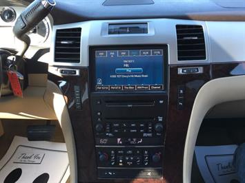 2009 Cadillac Escalade ESV - Photo 20 - Cincinnati, OH 45255