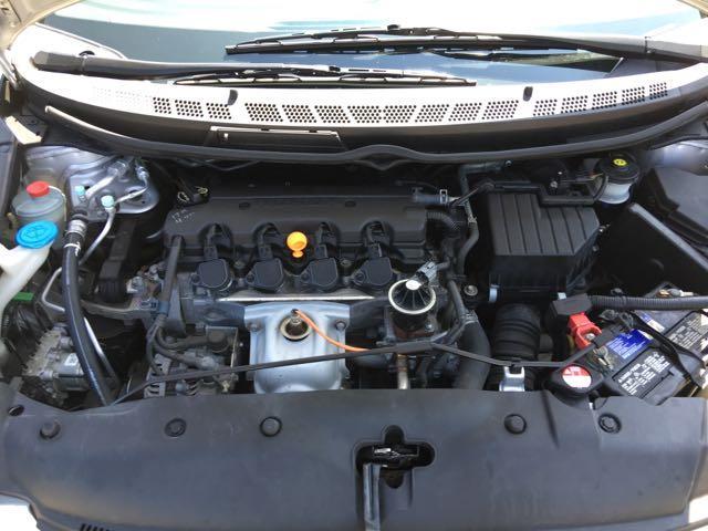 2009 Honda Civic LX - Photo 32 - Cincinnati, OH 45255