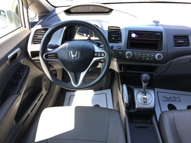 2009 Honda Civic LX - Photo 7 - Cincinnati, OH 45255