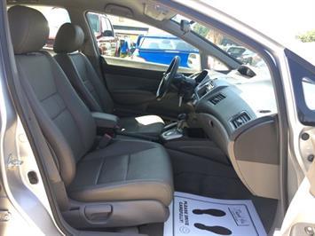 2009 Honda Civic LX - Photo 8 - Cincinnati, OH 45255
