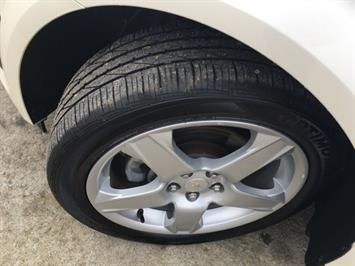2014 Chevrolet Sonic LTZ Auto - Photo 31 - Cincinnati, OH 45255