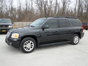 2006 gmc envoy no start autos post. Black Bedroom Furniture Sets. Home Design Ideas