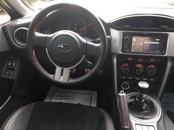 2013 Subaru BRZ Limited - Photo 7 - Cincinnati, OH 45255