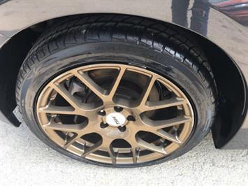 2013 Subaru BRZ Limited - Photo 25 - Cincinnati, OH 45255