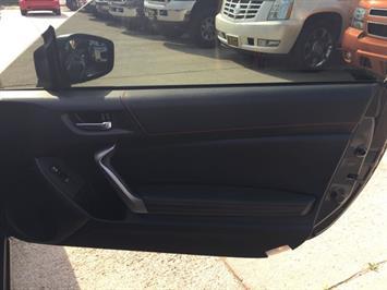2013 Subaru BRZ Limited - Photo 22 - Cincinnati, OH 45255