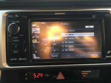 2013 Subaru BRZ Limited - Photo 16 - Cincinnati, OH 45255