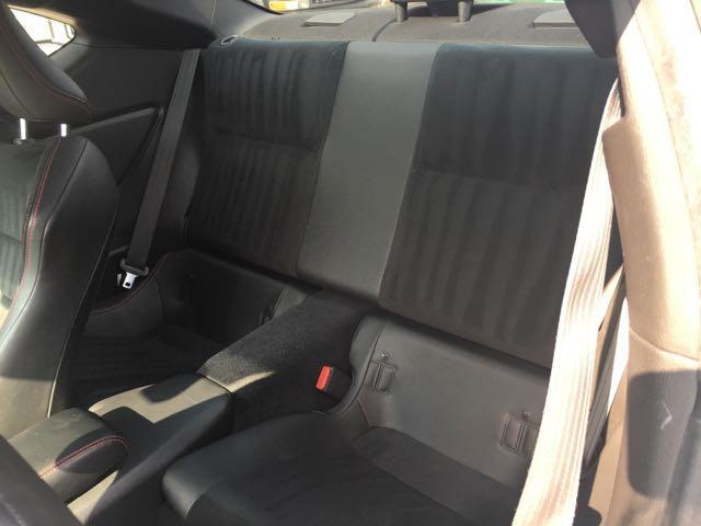 2013 Subaru BRZ Limited - Photo 9 - Cincinnati, OH 45255