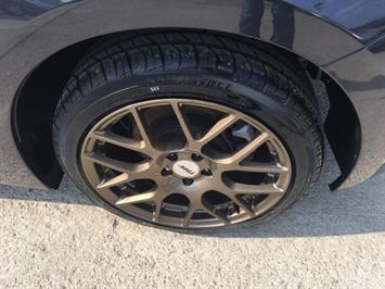 2013 Subaru BRZ Limited - Photo 26 - Cincinnati, OH 45255