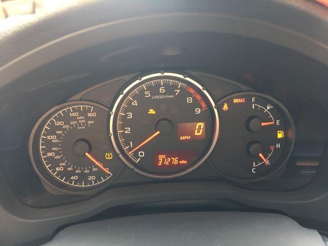 2013 Subaru BRZ Limited - Photo 15 - Cincinnati, OH 45255