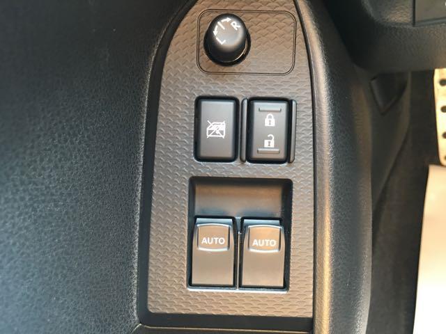 2013 Subaru BRZ Limited - Photo 20 - Cincinnati, OH 45255