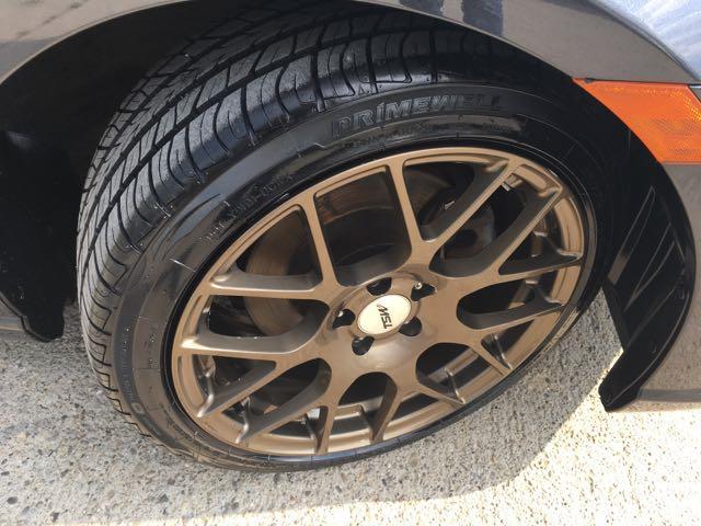 2013 Subaru BRZ Limited - Photo 24 - Cincinnati, OH 45255