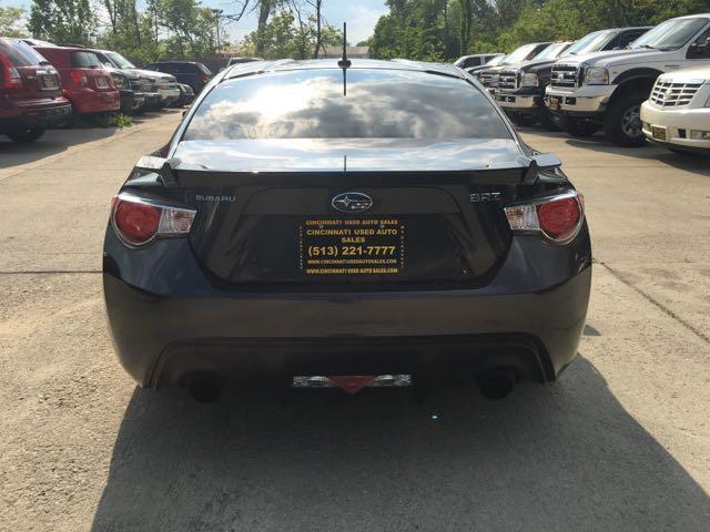 2013 Subaru BRZ Limited - Photo 5 - Cincinnati, OH 45255