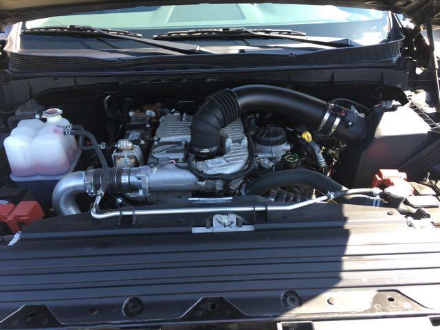 2016 Nissan Titan XD Platinum Reserve - Photo 39 - Cincinnati, OH 45255