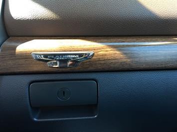 2016 Nissan Titan XD Platinum Reserve - Photo 25 - Cincinnati, OH 45255